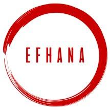 Efhana