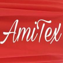 AmiTex