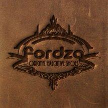 FORDZA Shop