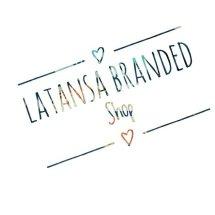 Latansa Branded Shop