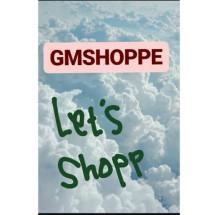 gmshoppe