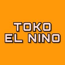 TOKO EL-NINO