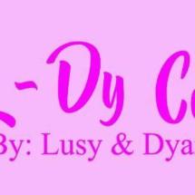 L-Dy Shop