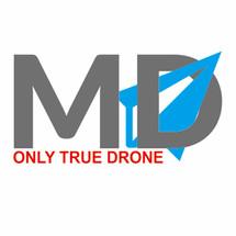 MyDrone