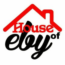 house-of-eby