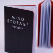mind storage