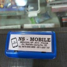 Ns Mobile