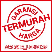 Logo GROSIR_LENGKAP