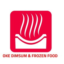 OKE DIMSUM & FROZEN FOOD