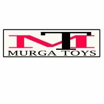 Murga Toys