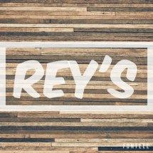 Toko Reys