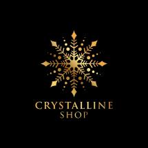 Crystalline Store