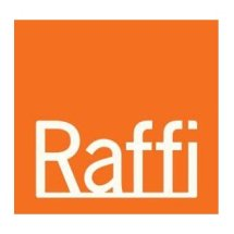 RAFFI ONLINE SH0P