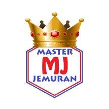 MASTER JEMURAN MJHome