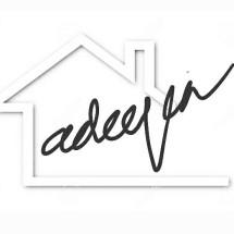Adeeva_home