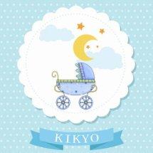 Kikyo Babyset