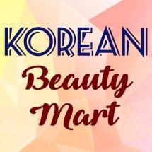 Korean Beauty Mart