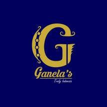 Ganela's