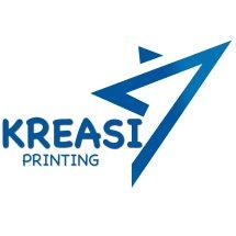 Bintang Kreasi Printing