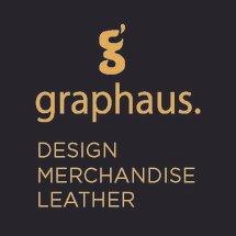 Graphaus Promosi