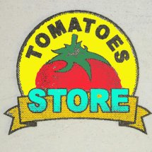 Tomatoes_Store
