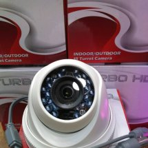 Jaya CCTV 89