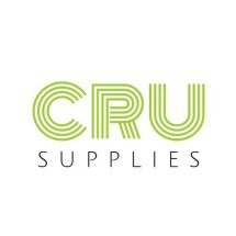 CRU Supplies