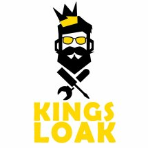 Kingsloak