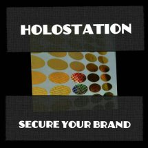 Holostation