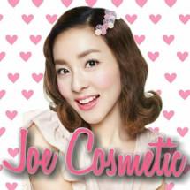 Joe Cosmetic