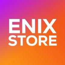 Enix Store