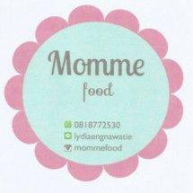 mommefood