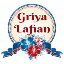 Griya Lafian