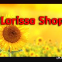 LARISSA-SHOP