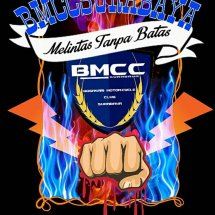 BMCC Merchandise