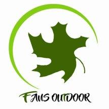 FANS Outdoor