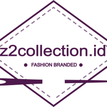 Logo z2collection