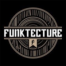 FunkTecture