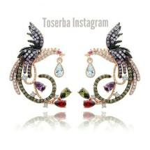 Toserba Instagram