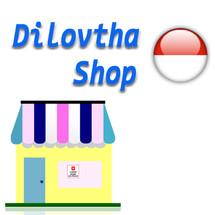 Dilovtha Shop