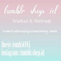 tumblrshopid12