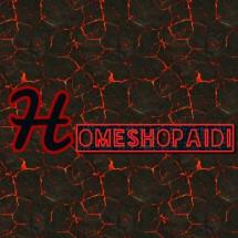 homeshopaidi