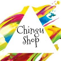 CHINGU SHOP SURABAYA