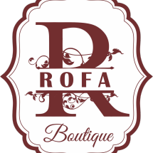 Rofa Boutique