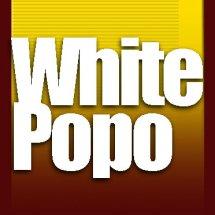 whitepopo