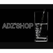 ADZ'SHOP