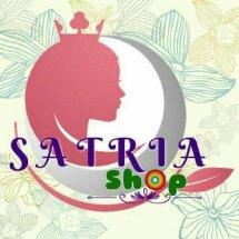 Satria_Shop