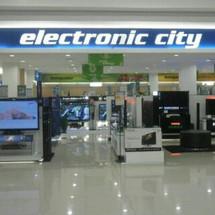 electronic city 4869