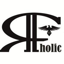 RF Holic