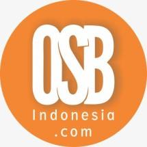 OSB Indonesia ID